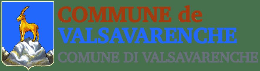 Comune di Valsavarenche